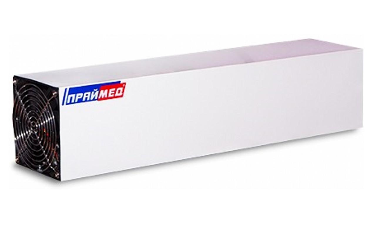 Бактерицидный Рециркулятор РЗТ-300*215 Праймед