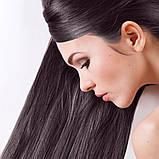 Краска для волос Каштановый #03 Санотинт Sanotint Classic Вивасан Швейцария 125 мл, фото 2