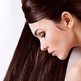 Фарба для волосся Світло-каштанові #04 Санотинт Sanotint Classic Вівасан Швейцарія 125 мл, фото 2