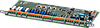 Модуль интегральный