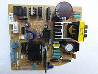 Модуль (плата) управления для кондиционера Panasonic