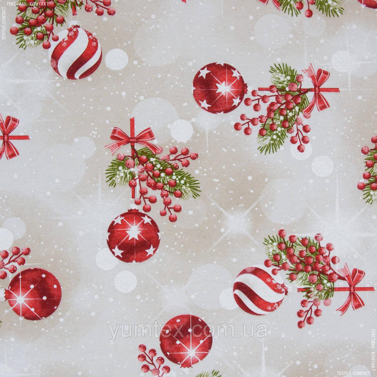 Новогодняя ткань купить ткань для сит купить в минске