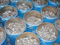 Закупаем никеля лом