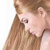 Краска для волос Светлый блондин #19 Санотинт Sanotint Classic Вивасан Швейцария 125 мл, фото 2