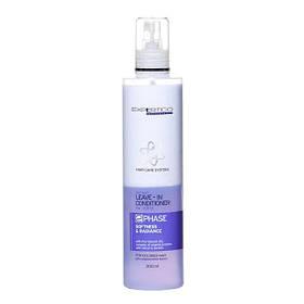 Двофазний кондиціонер для фарбованого волосся TICO Professional EXPERTICO, 300 мл.
