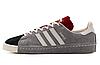 Оригінальні чоловічі кросівки Adidas Consortium by Recouture Campus 80S SH (FY6754)