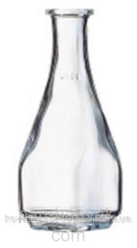 Графин Arcoroc Carre квадратная 1л стекло (53675)