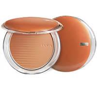 Pupa Desert Bronzing Powder - Pupa Компактная пудра для лица и тела с эффектом загара Пупа Десерт (бронзирующая) Вес: 35гр., Цвет: Pupa Desert