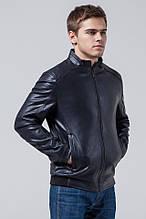 """Куртка молодіжна чоловіча модель Braggart """"Youth"""" 1588"""