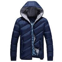 Мужская зимняя куртка / отличное качество  / чоловіча куртка