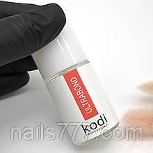 Праймер Kodi для ногтей, 15 мл