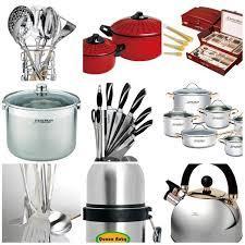 Все для кухни, посуда СКЛАД № 2