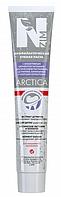 Профилактическая зубная паста «N-Zim Arctiсa», 75 мл