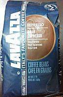 Кофе в зернах Lavazza Grand Espresso (Лавацца гранд эспрессо)