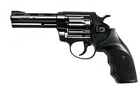 "Револьвер Флобера SNIPE - 4"" (пластик)"