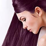 Фарба для волосся Чорниця #21 Санотинт Sanotint Classic Вівасан Швейцарія 125 мл, фото 2