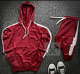 Спортивный костюм., фото 2
