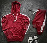 Спортивный костюм., фото 3