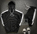 Спортивний костюм., фото 3