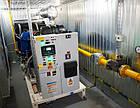 (Мини-ТЭЦ) PowerLink ACG10S-NG, фото 3