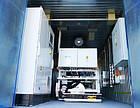(ГПУ) PowerLink GXE350-NG, фото 4
