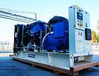 (ГПУ) PowerLink TGE2000-NG, фото 2