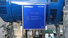 (ГПУ) PowerLink TGE2000-NG, фото 10