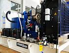 (ГПУ) PowerLink GE200-NG, фото 10