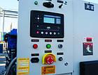 (Міні-ТЕЦ) PowerLink ACG30S-NG, фото 2