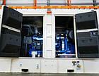 (Міні-ТЕЦ) PowerLink ACG30S-NG, фото 4
