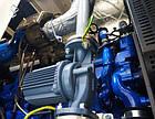 (Міні-ТЕЦ) PowerLink ACG30S-NG, фото 10
