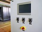 (Мини-ТЭЦ) PowerLink CG50-NG, фото 3