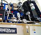 (Міні-ТЕЦ) PowerLink CG150-NG, фото 10