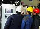 (Мини-ТЭЦ) PowerLink CG430-NG, фото 9