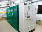 (Мини-ТЭЦ) PowerLink CG1000-NG, фото 5