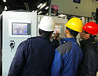 (Мини-ТЭЦ) PowerLink CG1000-NG, фото 6