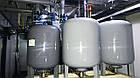 (Мини-ТЭЦ) PowerLink GXC250-NG, фото 9