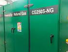 (Мини-ТЭЦ) PowerLink TCG600-NG, фото 4