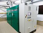 (Мини-ТЭЦ) PowerLink TCG1200-NG, фото 4