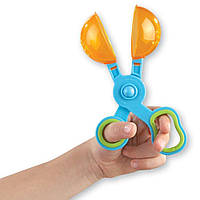 Ножницы-ложки Learning resources для развития мелкой моторики детей ( 1 шт.)