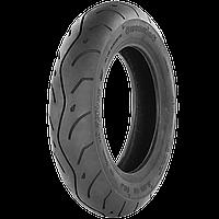 "Покрышка мото шины EUROMINA 3.50-10 CA168A TL ""E-FORCE"" бескамерная"