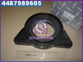 Опора вала кардан. (подвесной подшипник) IVECO, МAН (RIDER)  RD 96.12.36