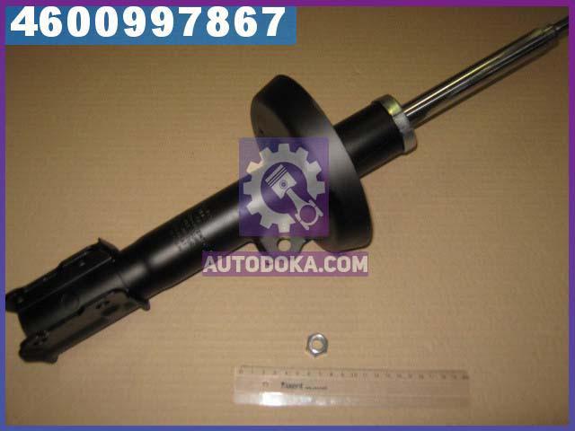 Амортизатор подвески Opel Zafira передний левый газовый Excel-G (производство  Kayaba) ОПЕЛЬ, ЗAФИРA, 334845