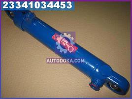 Гидроцилиндр рулевого управления МТЗ (50х25-200) (производство  Гидросила)  МС 50-3405215-А-01