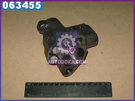 Клапан управления ГУР ГАЗ 3308, ГАЗ дизель (производство  Автогидроусилитель)  33097-3430010