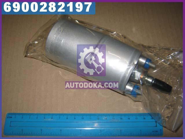 Электро-бензонасос ФОЛЬКСВАГЕН PASSAT 1.8-2.0L (производство  Bosch)  0 580 254 001