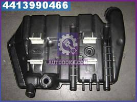 Бачок расширительный  для охлаждающей жидкости ДAФ XF95 (TEMPEST)  TP 08-12-82