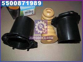 Пыльник амортизатора комплект ШЕВРОЛЕТ LACETTI передняя ось (производство  Monroe)  PK282