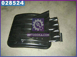 Брызговик платформы (производство  МАЗ)  53366-8511010