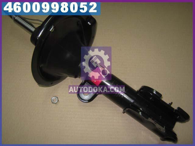 Амортизатор подвески Hyundai Santa Fe передний правый газовый Excel-G (производство  Kayaba) ХЮНДАЙ, СAНТA  Ф, 339750